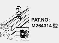 proimages/pro02/T4M4-D.png