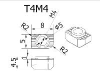 proimages/pro02/T4M4S.jpg