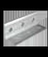 proimages/pro07/DAL40115-8-1.png