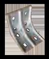 proimages/pro07/DCB95100-8-1-new.png
